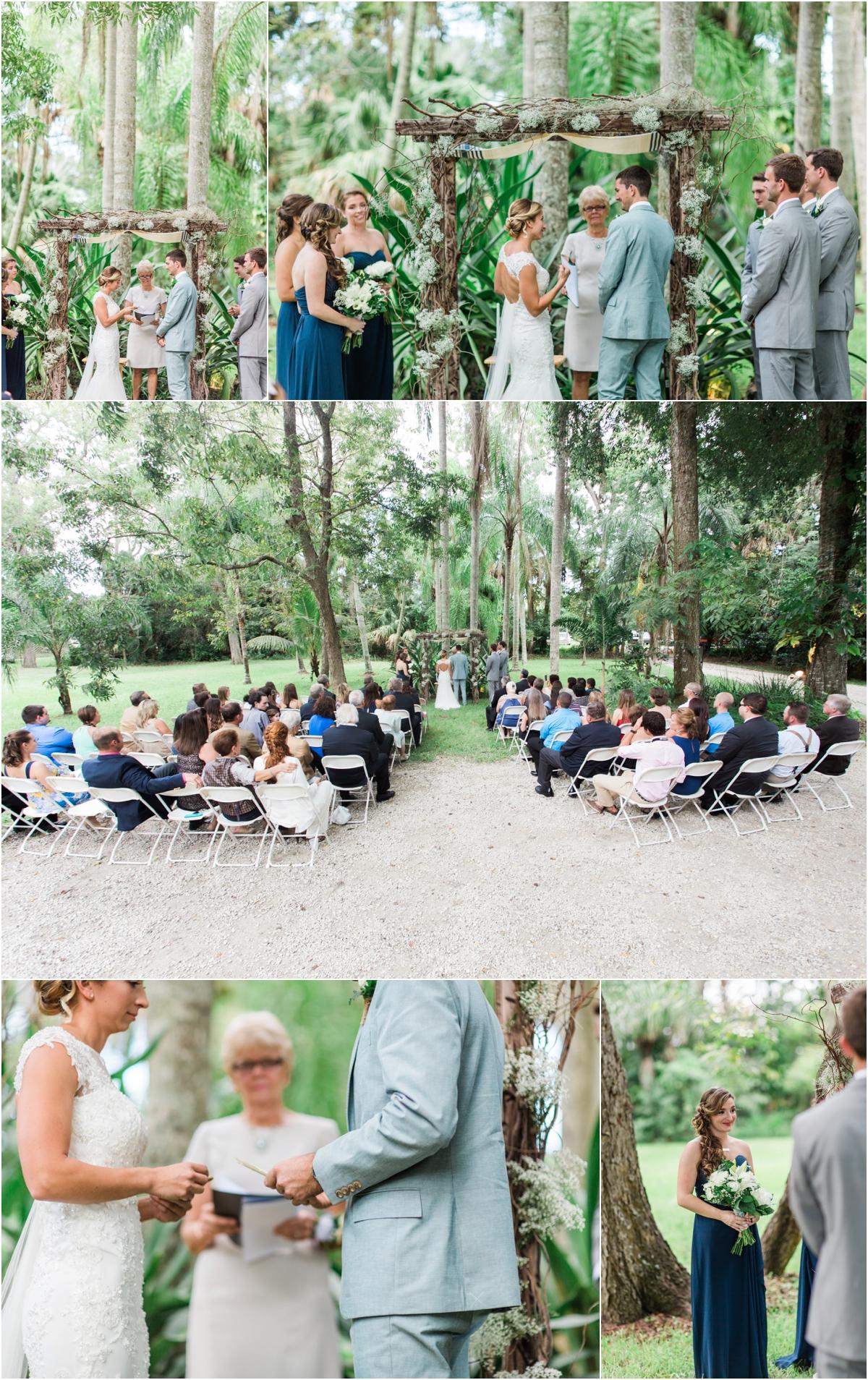 Waldos-Secret-Garden-Wedding-Photos-Vero_0012