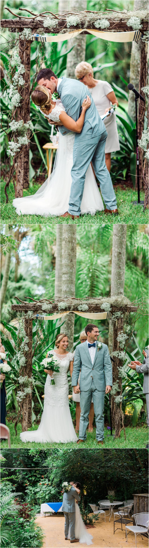 Waldos-Secret-Garden-Wedding-Photos-Vero_0013