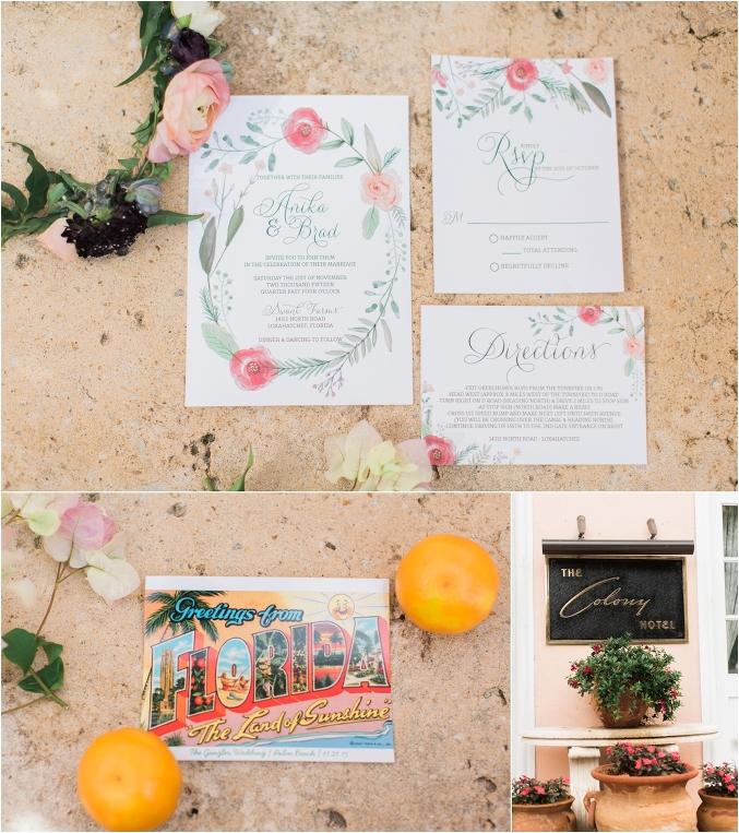Palm-Beach-Wedding-Photographer-Swank-Farms_0004