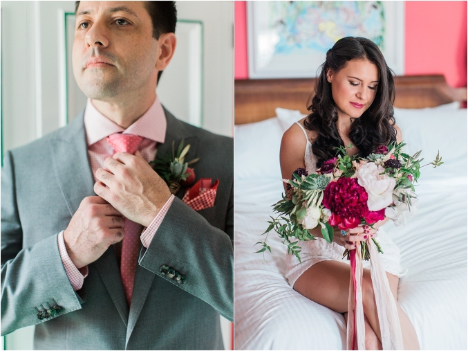 Palm-Beach-Wedding-Photographer-Swank-Farms_0012