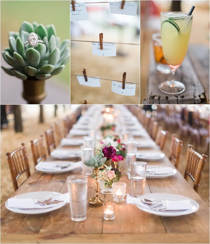 Palm-Beach-Wedding-Photographer-Swank-Farms_0022