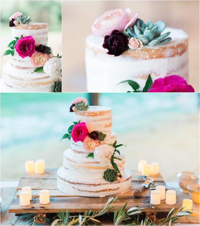 Palm-Beach-Wedding-Photographer-Swank-Farms_0024