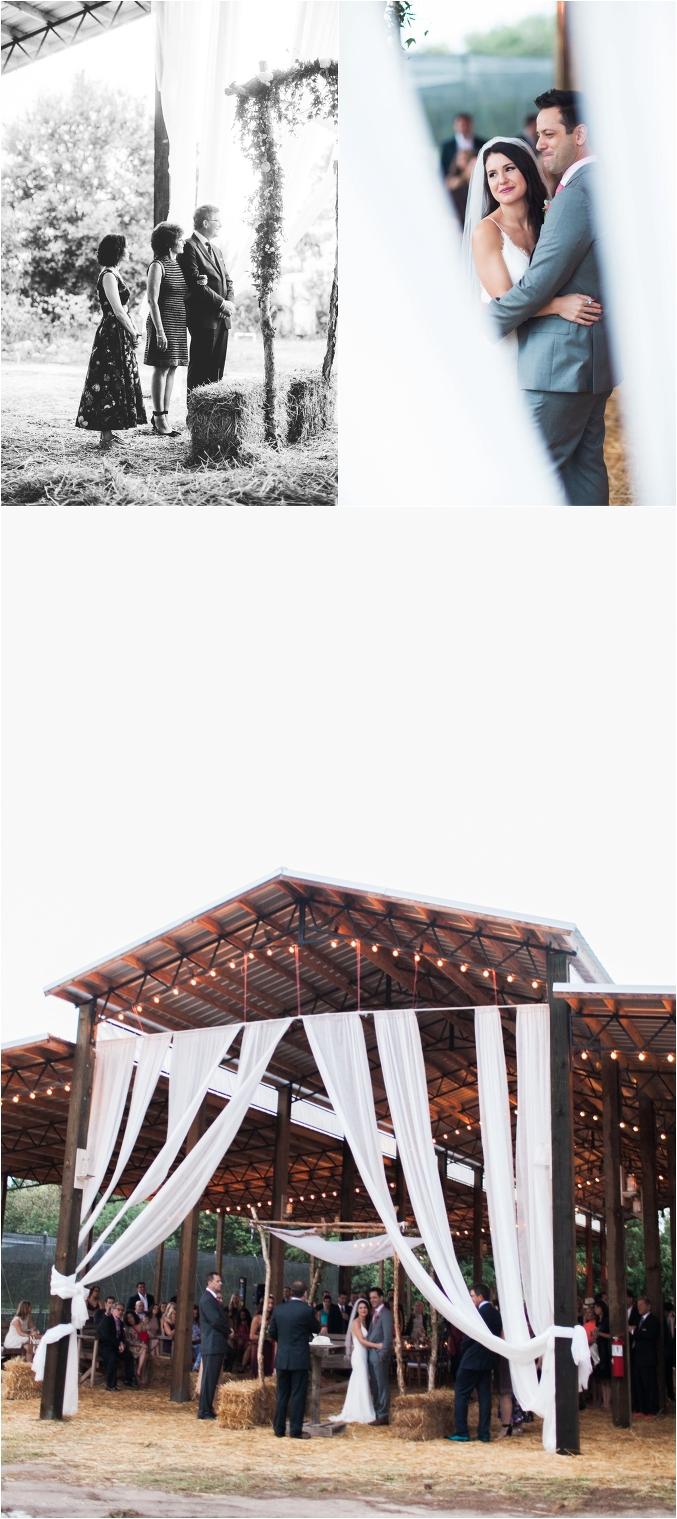 Palm-Beach-Wedding-Photographer-Swank-Farms_0027