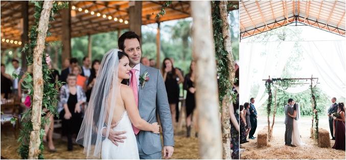 Palm-Beach-Wedding-Photographer-Swank-Farms_0030