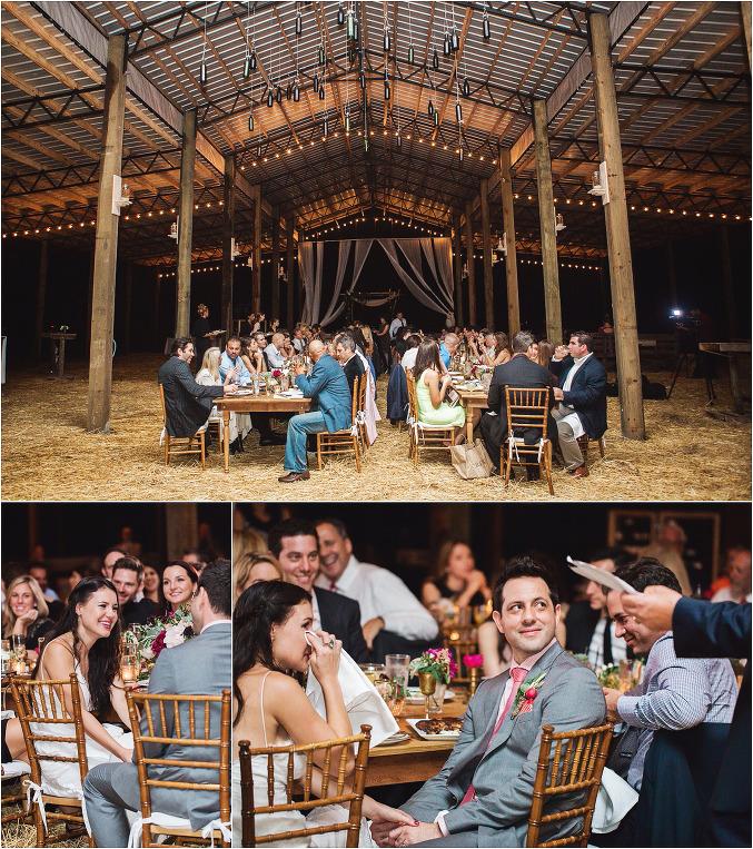 Palm-Beach-Wedding-Photographer-Swank-Farms_0032