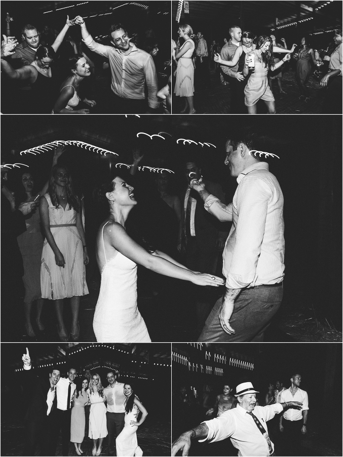 Palm-Beach-Wedding-Photographer-Swank-Farms_0035