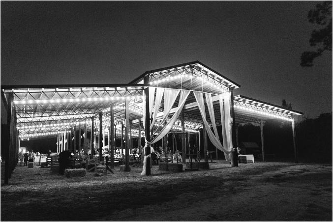 Palm-Beach-Wedding-Photographer-Swank-Farms_0036