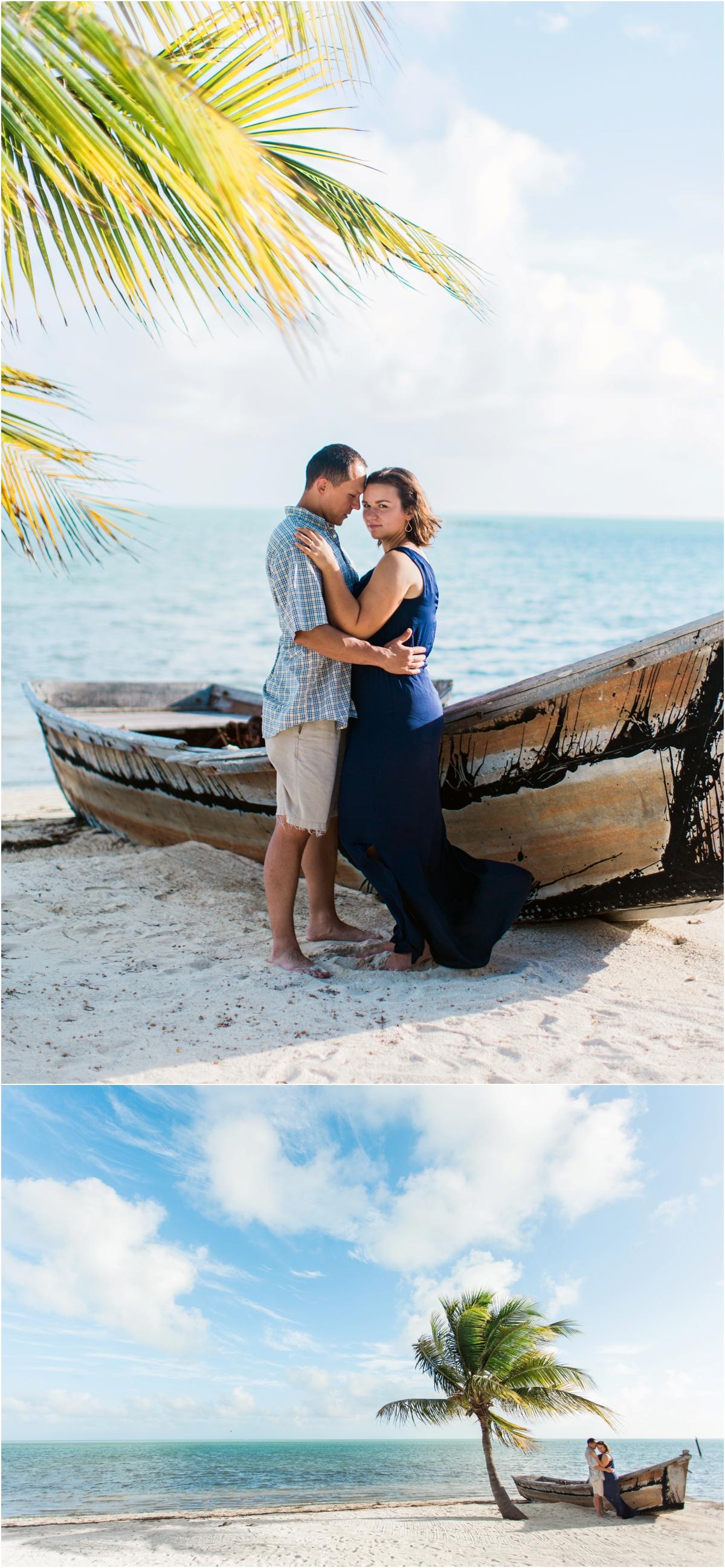 Islamorada-Engagement-Photography-The-Moorings._0008