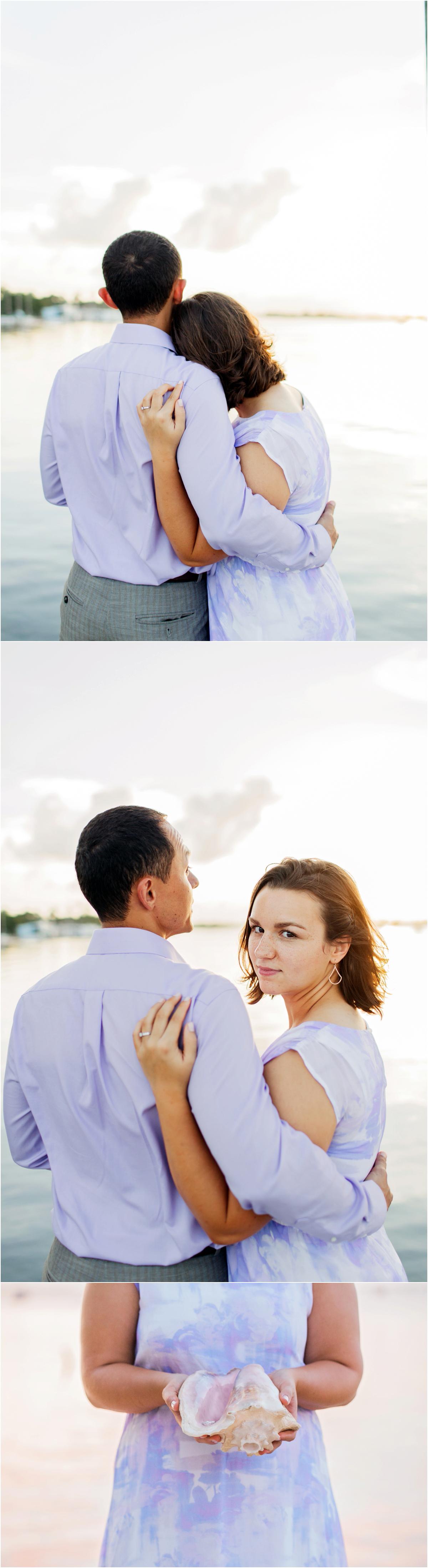 Islamorada-Engagement-Photography-The-Moorings._0014