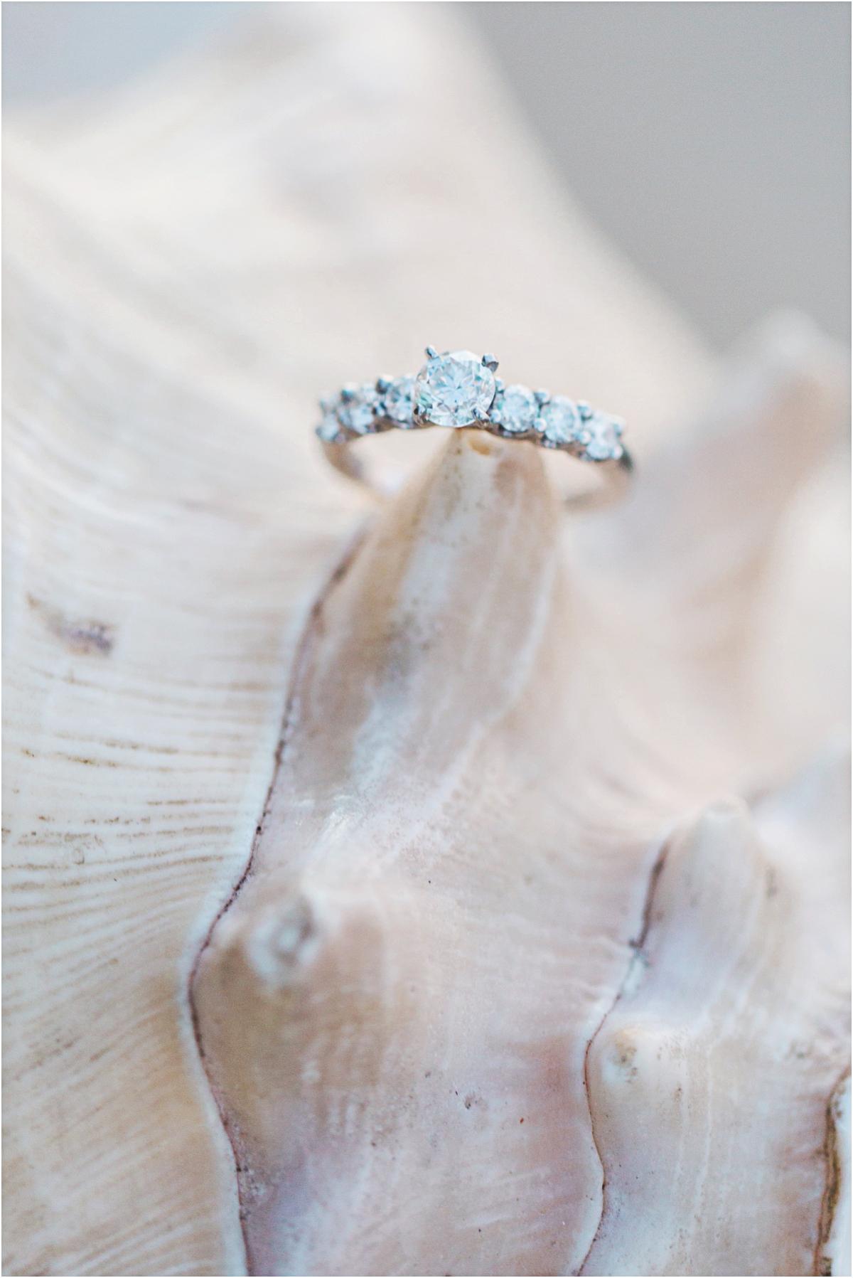 Islamorada-Engagement-Photography-The-Moorings._0016