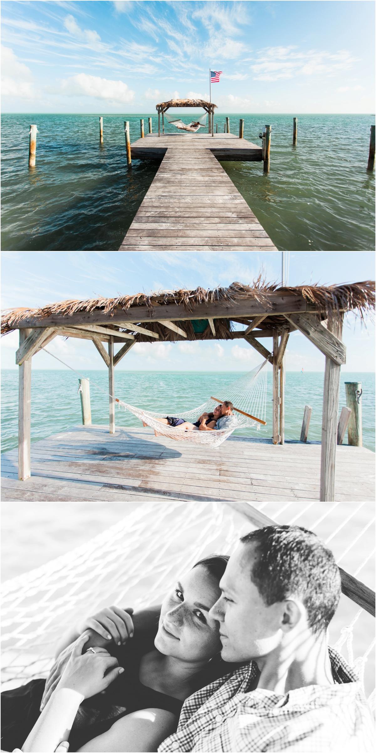Islamorada-Engagement-Photography-The-Moorings._0020