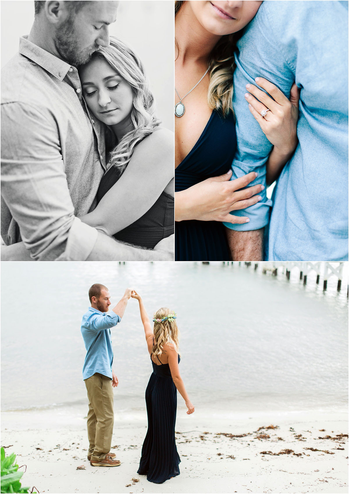 Jupiter-Beach-engagement-photography_0003