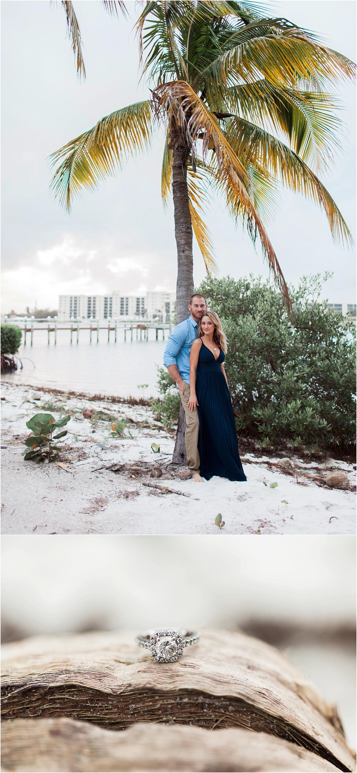 Jupiter-Beach-engagement-photography_0004