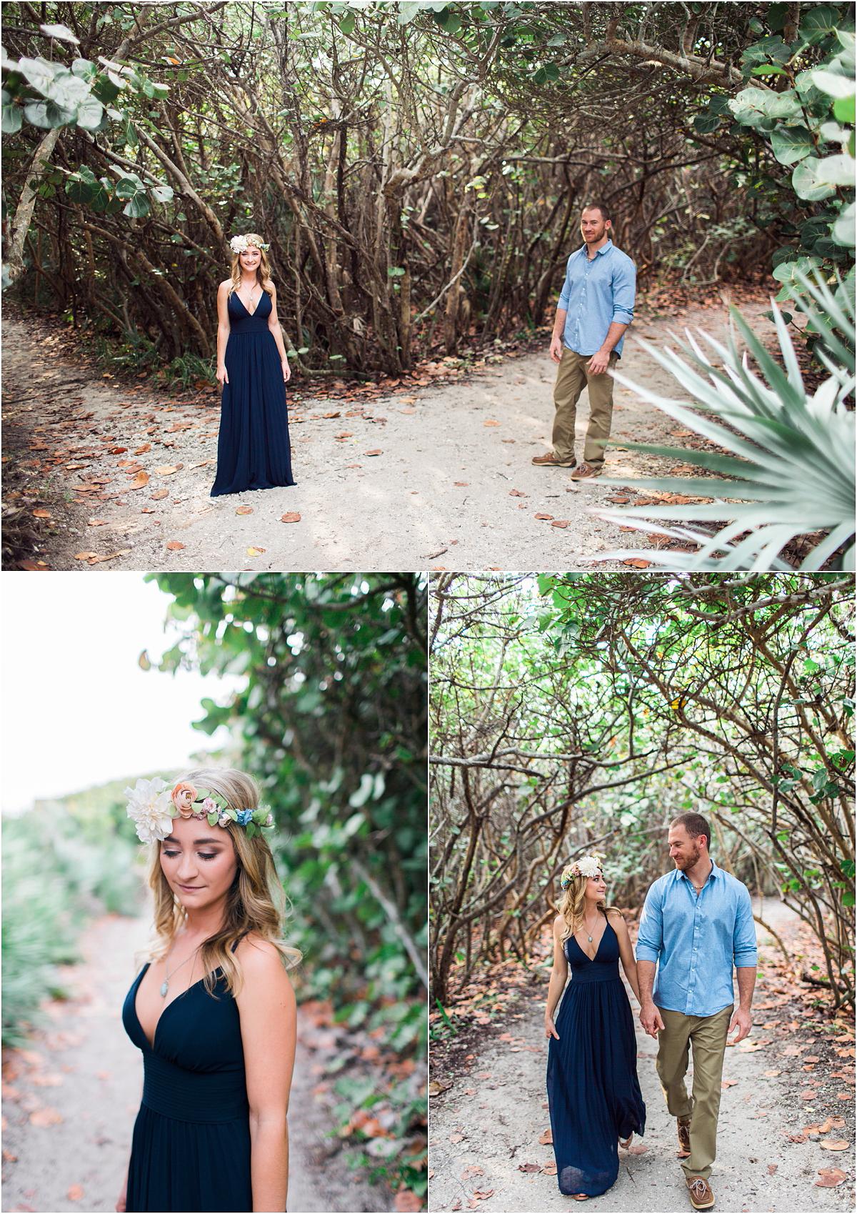 Jupiter-Beach-engagement-photography_0005