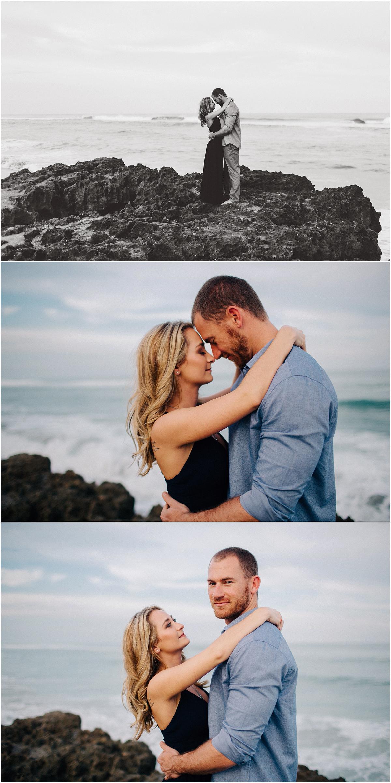 Jupiter-Beach-engagement-photography_0009