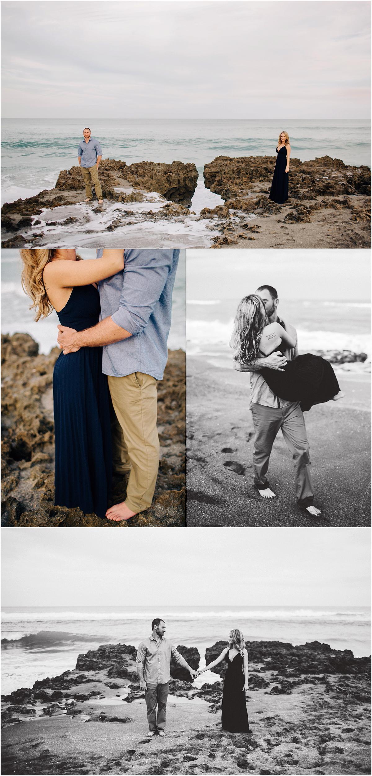 Jupiter-Beach-engagement-photography_0010