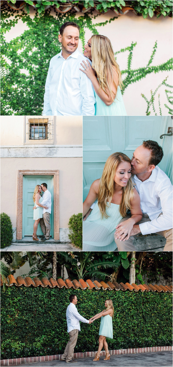 Palm-Beach-Island-Wedding-Photographer_0003