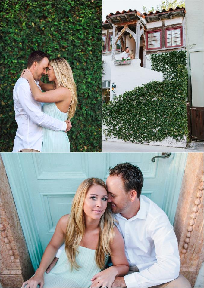 Palm-Beach-Island-Wedding-Photographer_0004