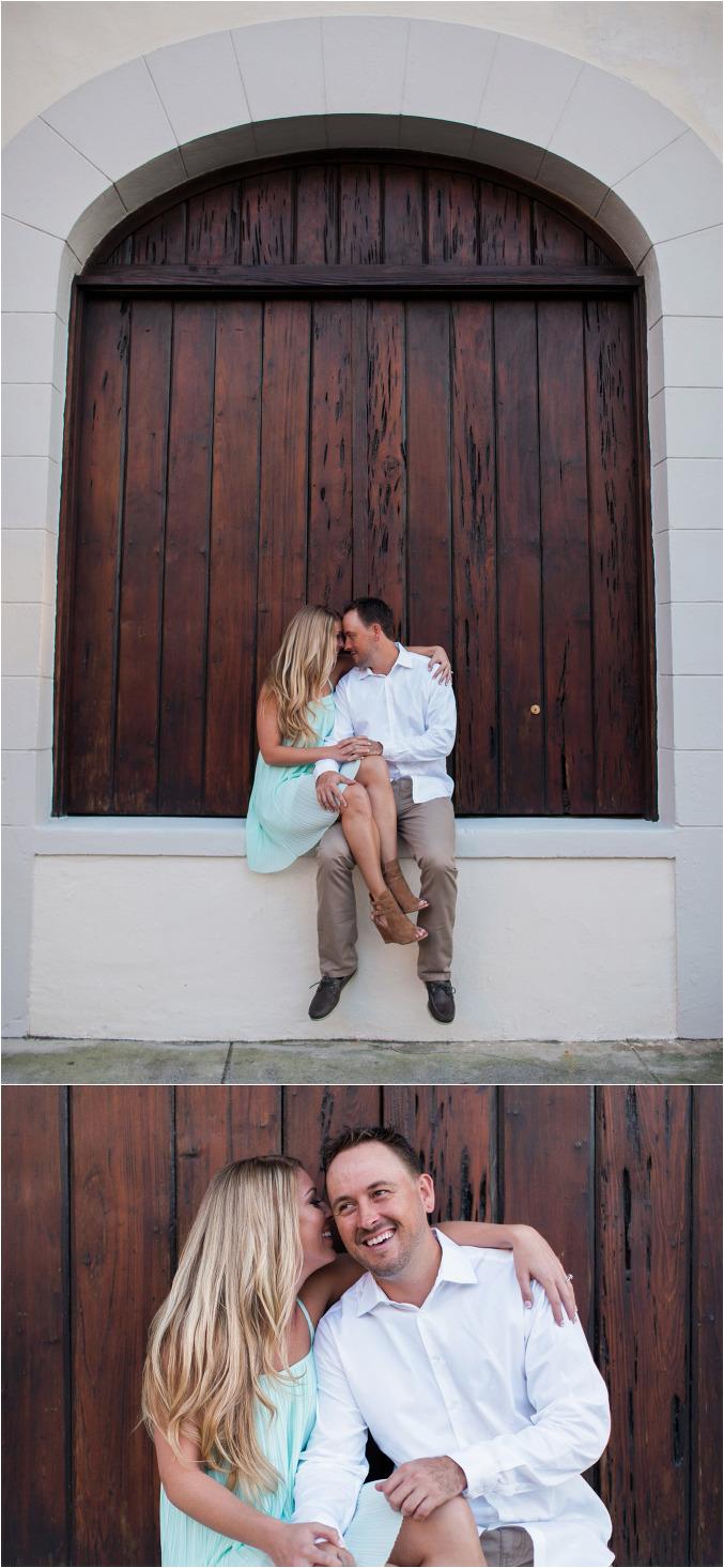 Palm-Beach-Island-Wedding-Photographer_0006
