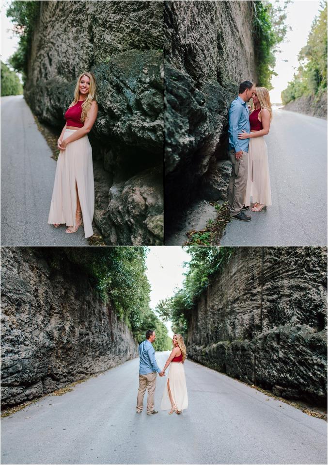 Palm-Beach-Island-Wedding-Photographer_0008