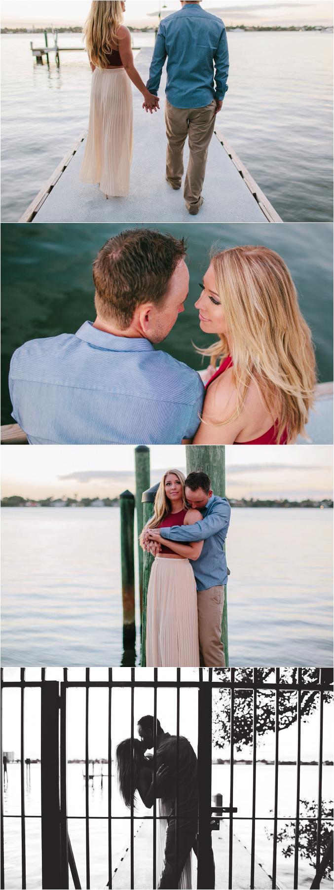 Palm-Beach-Island-Wedding-Photographer_0010