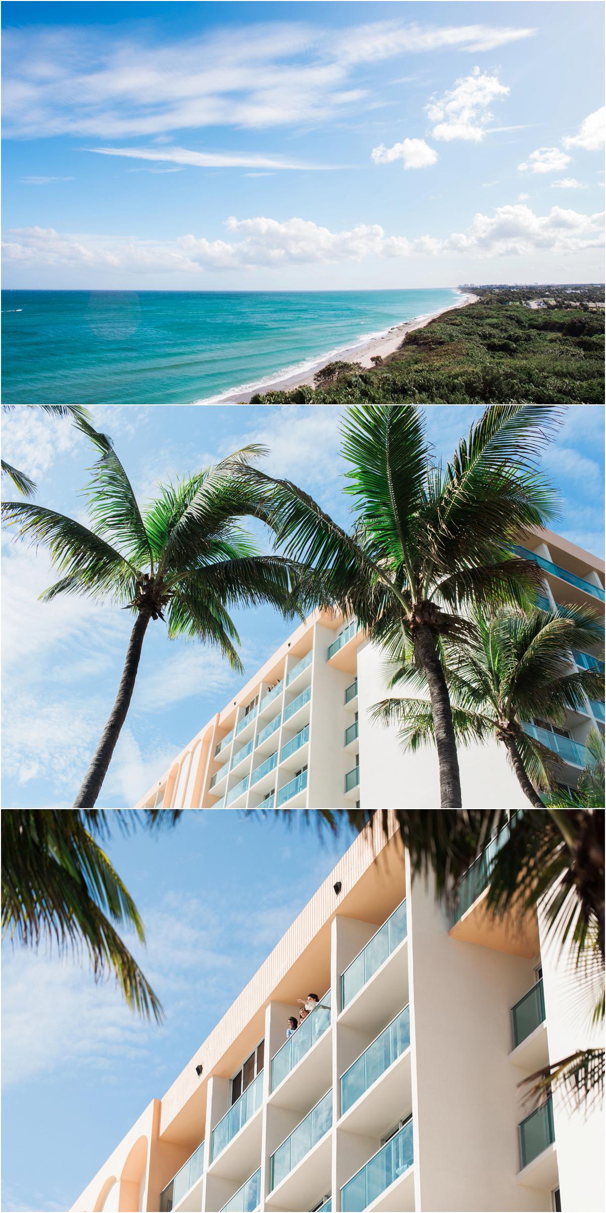 Jupiter-Beach-Resort-Wedding-Venue-photos_0001