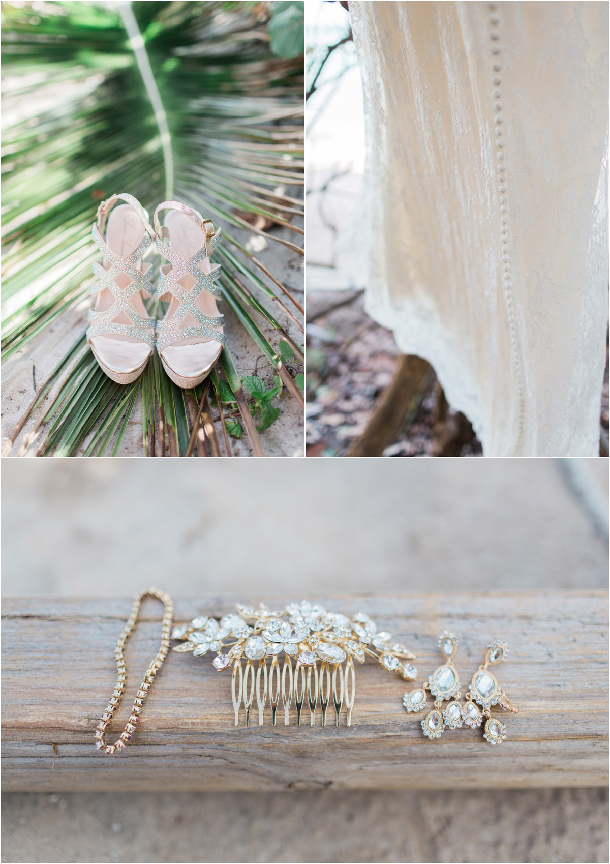 Jupiter-Beach-Resort-Wedding-Venue-photos_0002
