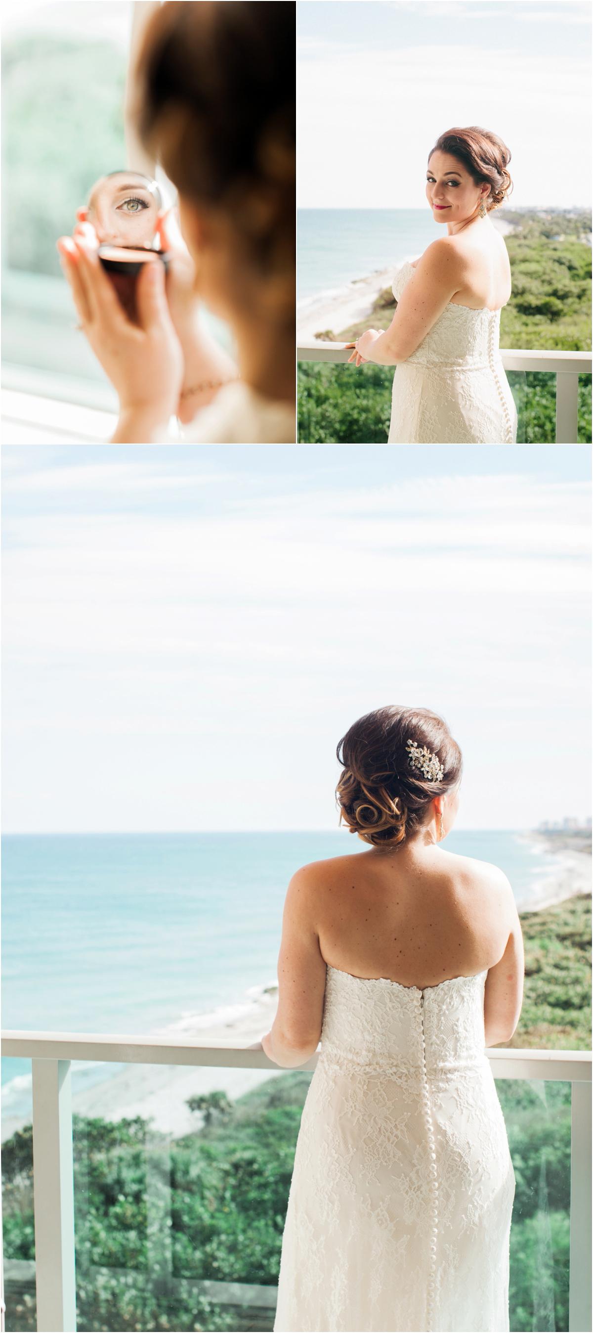 Jupiter-Beach-Resort-Wedding-Venue-photos_0005