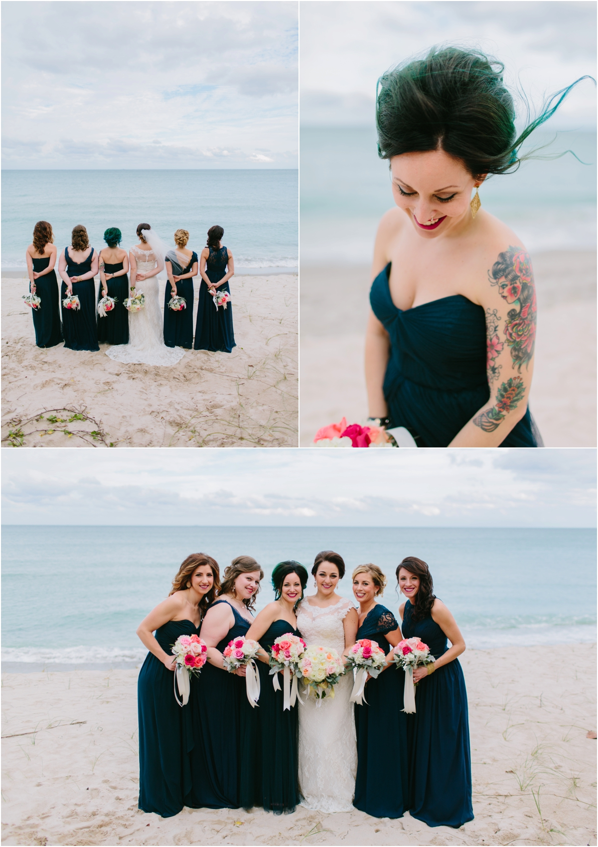 Jupiter-Beach-Resort-Wedding-Venue-photos_0010
