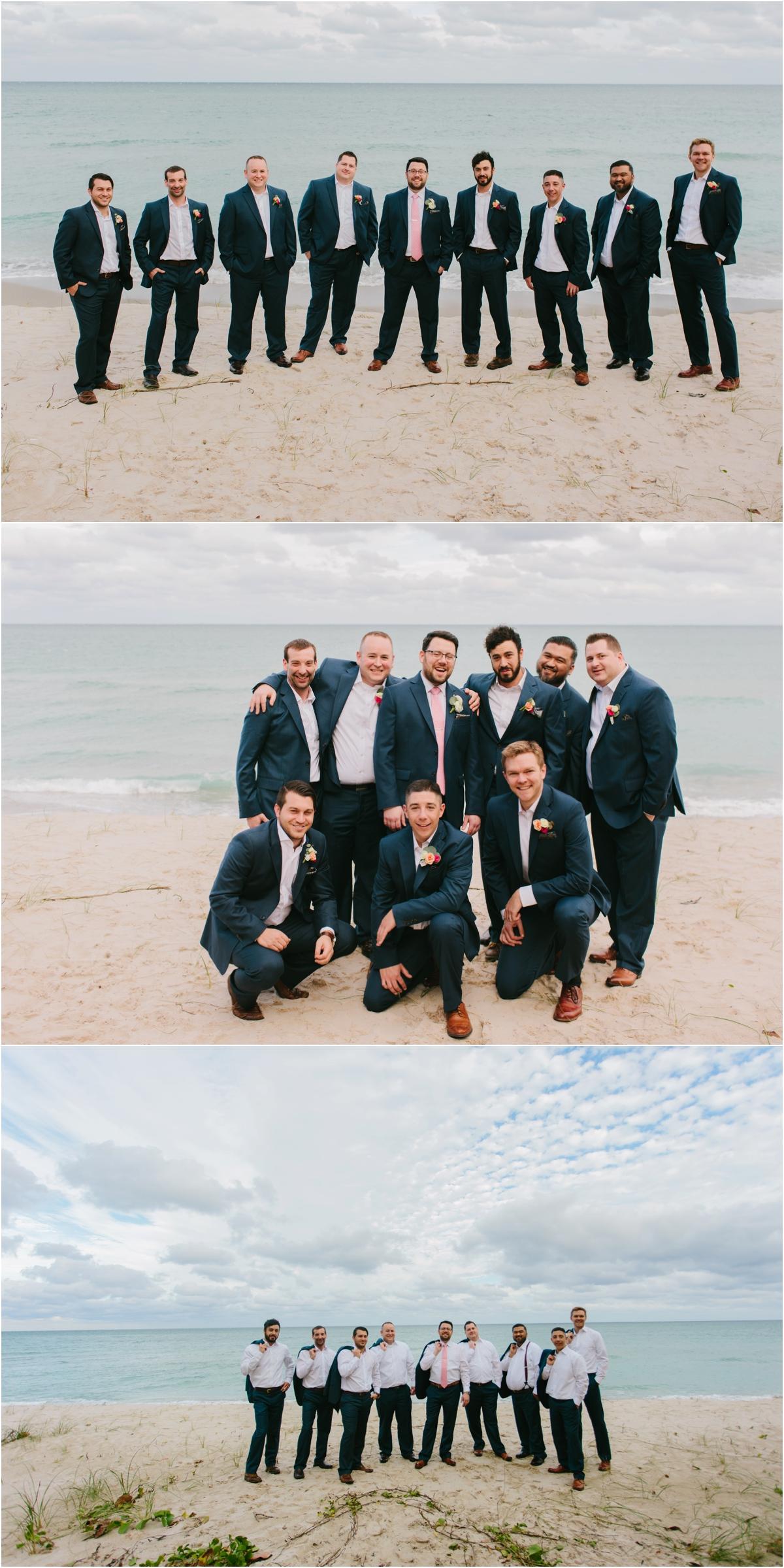 Jupiter-Beach-Resort-Wedding-Venue-photos_0013