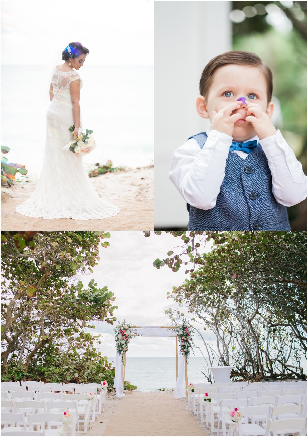 Jupiter-Beach-Resort-Wedding-Venue-photos_0014