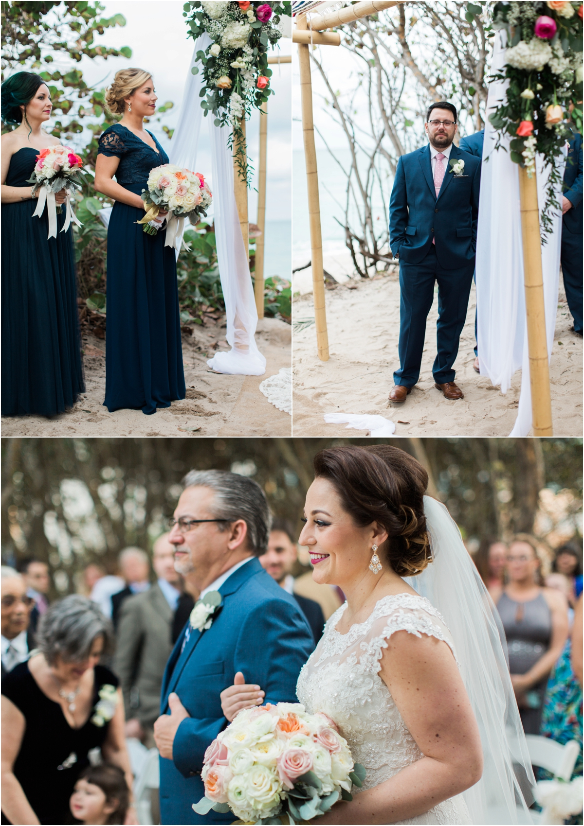 Jupiter-Beach-Resort-Wedding-Venue-photos_0016