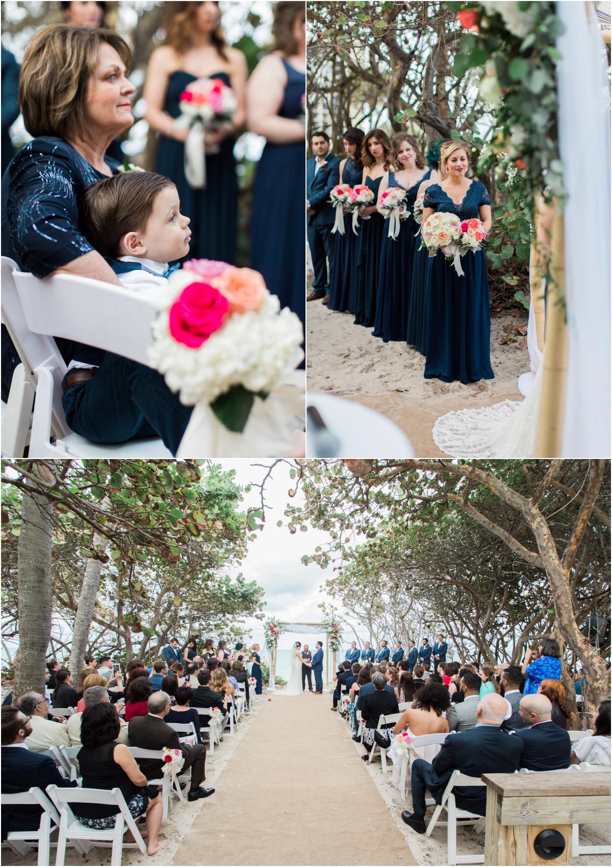 Jupiter-Beach-Resort-Wedding-Venue-photos_0017