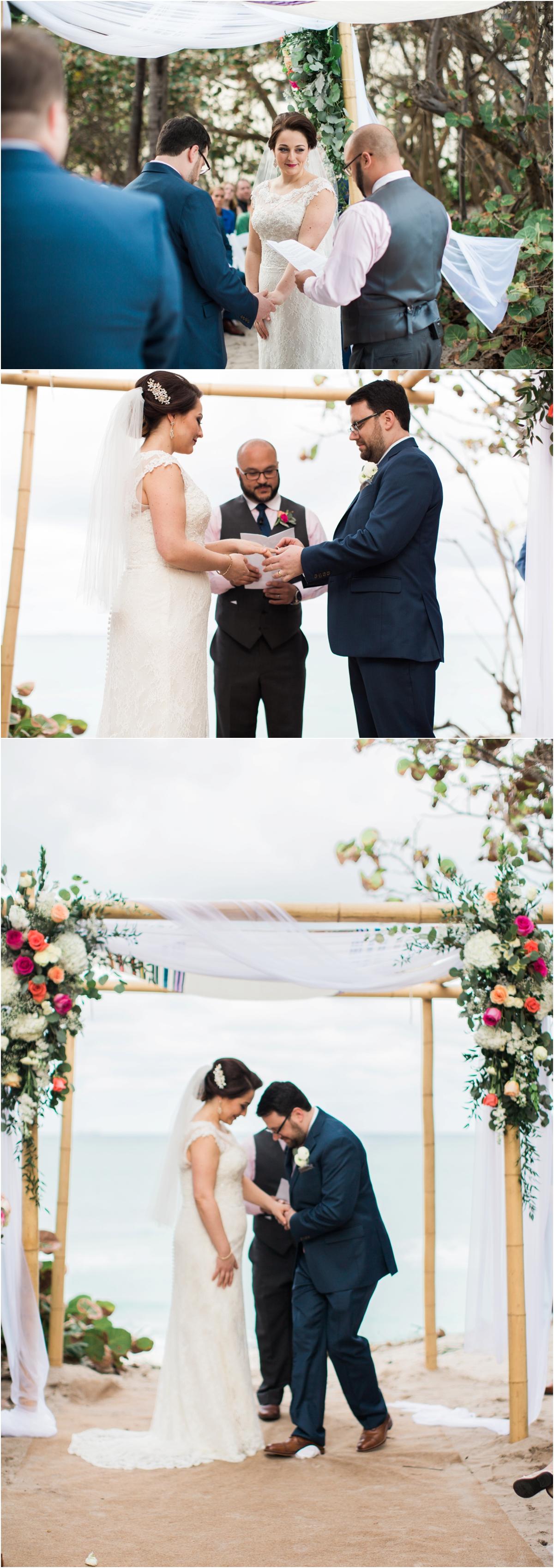 Jupiter-Beach-Resort-Wedding-Venue-photos_0019