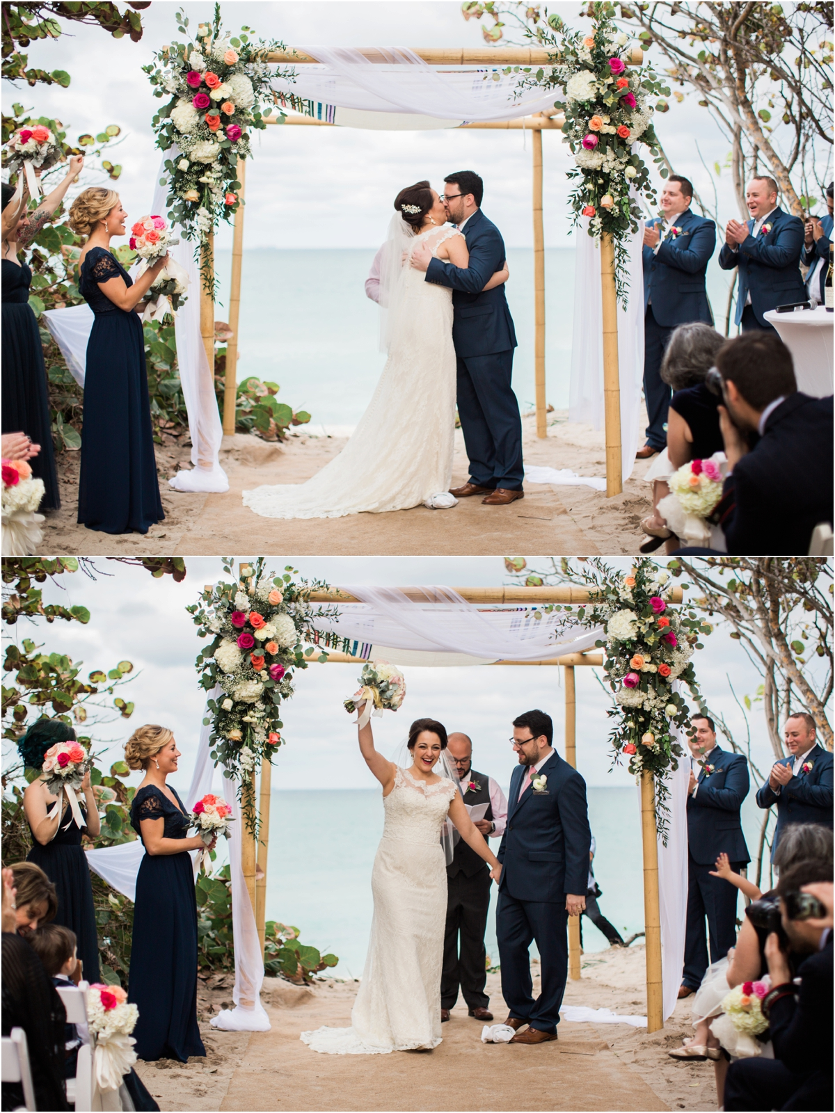 Jupiter-Beach-Resort-Wedding-Venue-photos_0020
