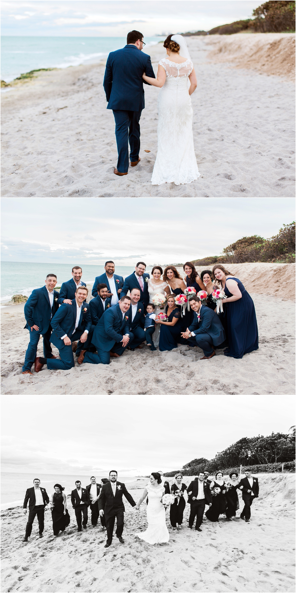 Jupiter-Beach-Resort-Wedding-Venue-photos_0021