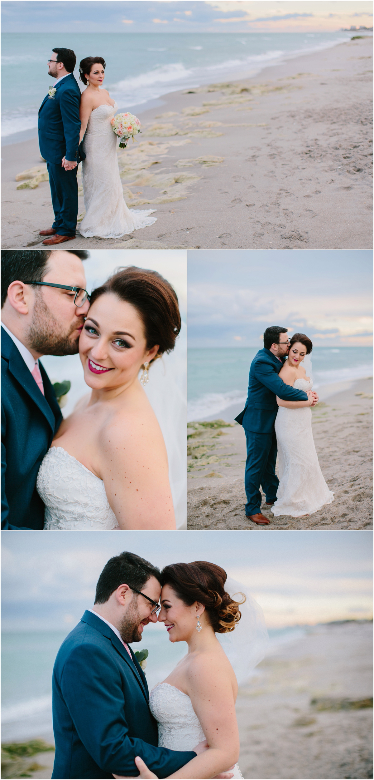 Jupiter-Beach-Resort-Wedding-Venue-photos_0023