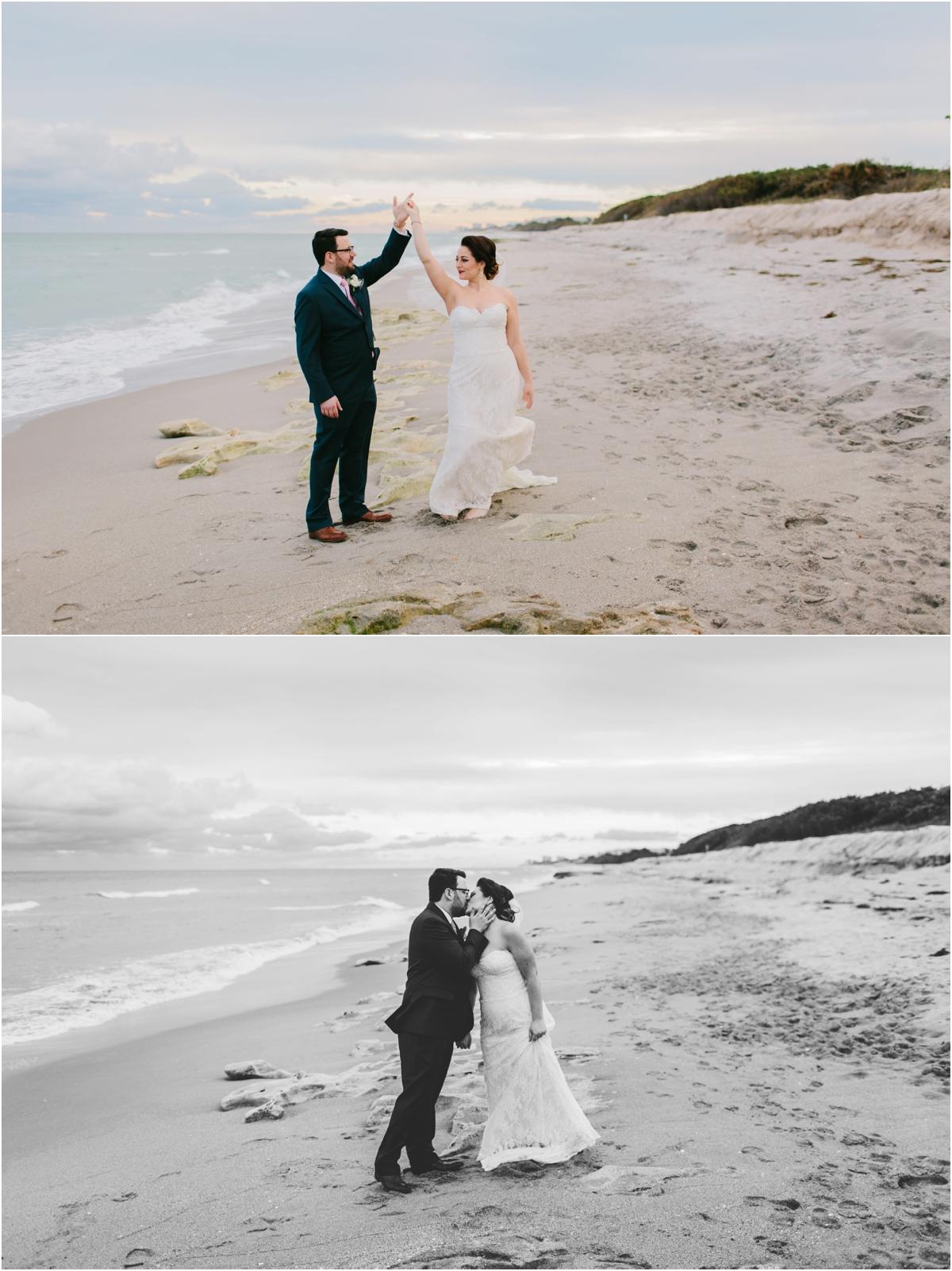 Jupiter-Beach-Resort-Wedding-Venue-photos_0025