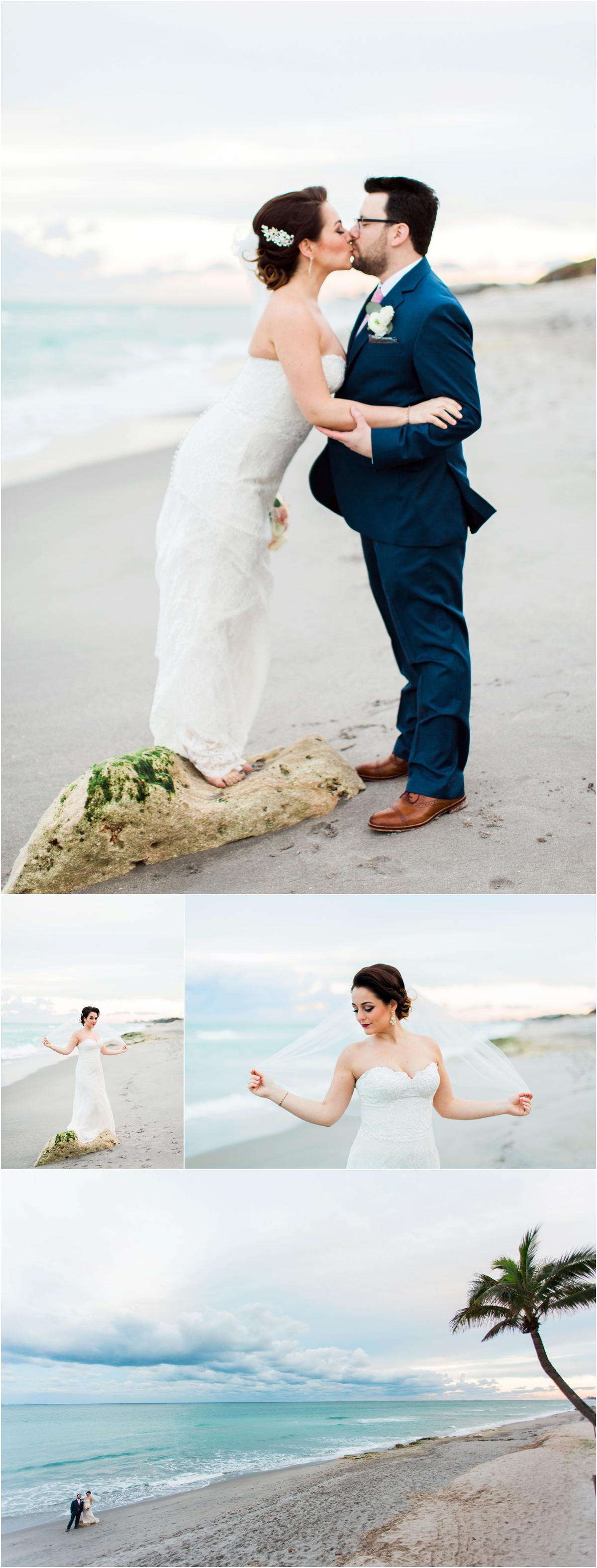 Jupiter-Beach-Resort-Wedding-Venue-photos_0027