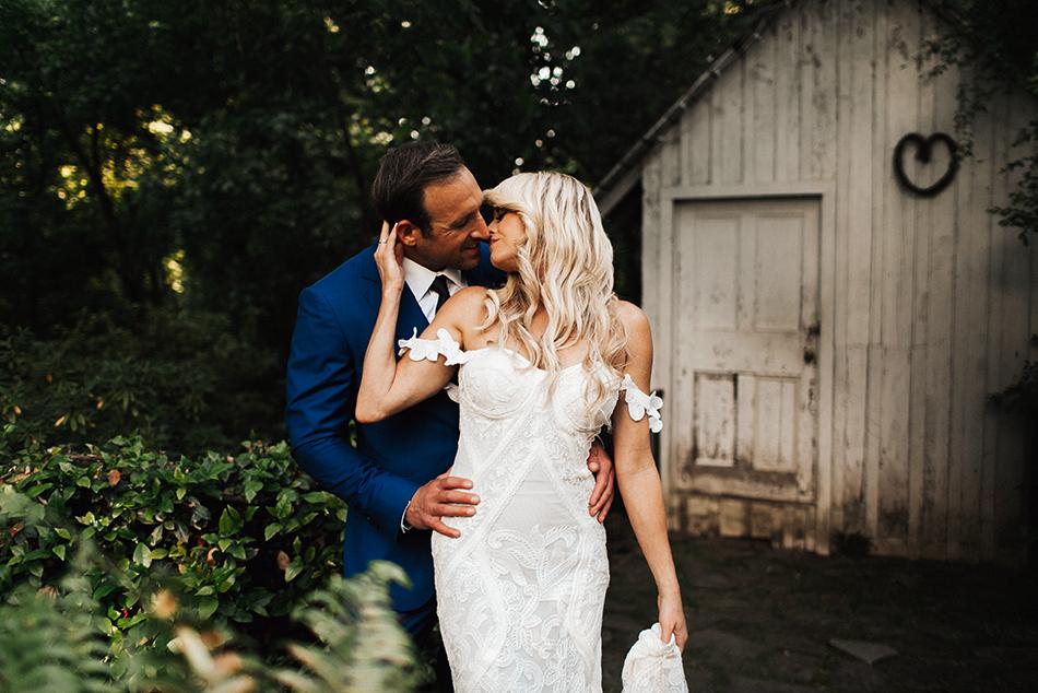 Atlanta Wedding Photographers.Atlanta Wedding Photographer Thebigdayweddings Com