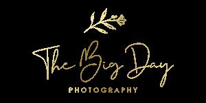 thebigdayweddings.com logo
